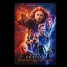 Sinopsis Film X-Men: Dark Phoenix, Transformasi Sophie Turner Menjadi Dark Phoenix