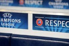 Fakta Menarik Protokol Kesehatan Liga Champions, Minimal 13 Pemain Masih Bisa Merumput