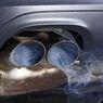 Uji Emisi Jadi Syarat Bayar Pajak Kendaraan, Kapan Berlaku Efektif?