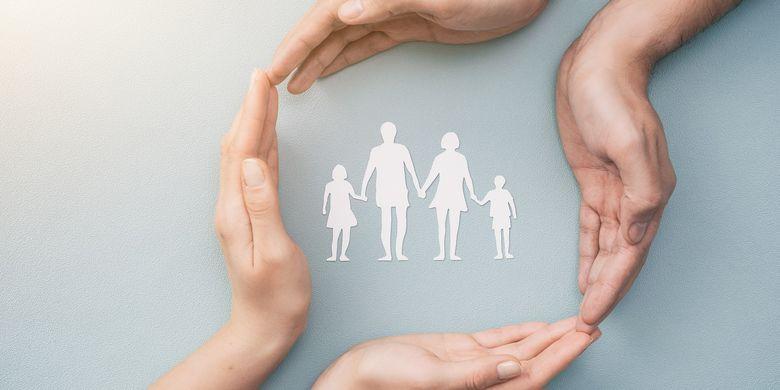 Cari Tahu, Kapan Waktu yang Tepat Milenial Punya Asuransi Jiwa?