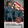 Motherland: Fort Salem, Saat Penyihir jadi Prajurit Militer