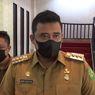 Bobby Nasution Klaim Pasokan Oksigen untuk RS di Medan Aman