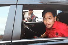 Ngabalin Sebut Gibran Tak Pernah Bicarakan Pencalonannya di Pilkada Solo ke Jokowi