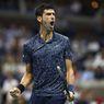 Novak Djokovic Tak Setuju Vaksin Covid-19 Digunakan Sebelum Turnamen