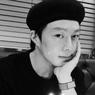 Profil Jang Ki Yong, Aktor yang Dipasangkan dengan Song Hye Kyo dalam Drama Now, We Are Breaking Up