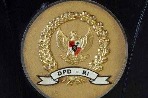 Ribut Rebutan Kursi Pimpinan, Keberadaan DPD Dipertanyakan