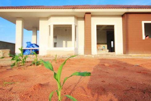 Pahami Apa Itu PPJB Sebelum Beli Tanah atau Rumah
