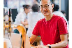 7 dari 10 lulusan MBA Mengaku Lebih