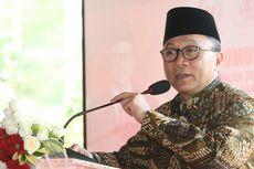 Ketua MPR: Keragaman Itu Bukan Kelemahan,  Tapi Kekuatan yang Kita Miliki