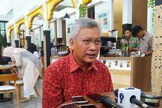 Diaspora Indonesia Jadi Potensi Besar Ekspor Produk UMKM