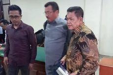 Di Persidangan, Jaksa KPK Beberkan Modus Praktik Korupsi Wali Kota Pasuruan