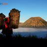 5 Wisata Bromo yang Wajib Dikunjungi Saat Buka Kembali Jumat Besok
