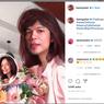 Unggah Foto Oplas Challenge, Baim Buat Netizen Syok Sekaligus Tertawa