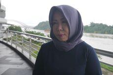 Ditetapkan Jadi Tersangka Kasus Suap, Bupati Kutai Timur Dipecat Nasdem