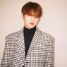 Setelah Bullying, Mingyu SEVENTEEN Hadapi Tudingan Pelecehan Seksual