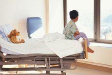Kanker, Anak, dan Covid-19