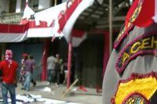 Polisi Temukan Bom Rakitan di Aceh Timur