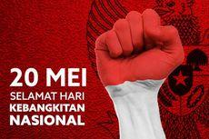 Makna Hari Kebangkitan Nasional