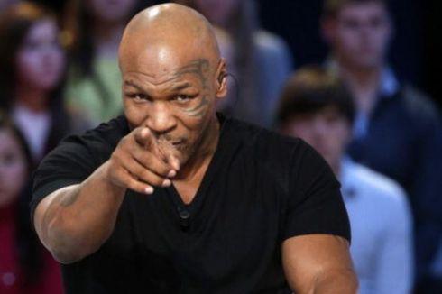 [POPULER BOLA] Alasan Mike Tyson Rajah Wajah | UFC 249 Batal | Konflik Internal Barca