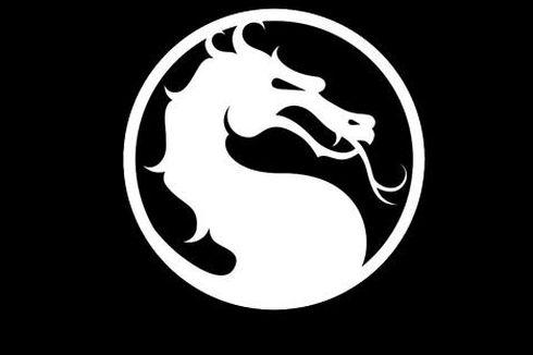 Pemeran Baru yang Misterius dalam Film Mortal Kombat Akhirnya Terungkap