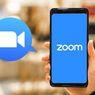 Aplikasi Zoom Gratis Tidak Dibatasi 40 Menit Hari Ini