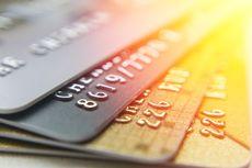 Kartu ATM atau Kartu Kredit Hilang, Ini yang Harus Dilakukan