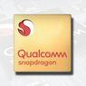 Qualcomm Snapdragon 860 Meluncur, Chipset Penerus Snapdragon 855