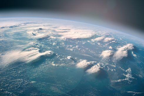 Planet-planet Berdasarkan Tekanan Atmosfer