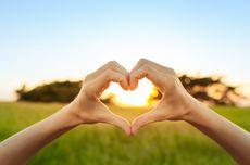 18 Tips Menjaga Kesehatan Jantung