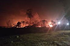 Lambat Cegah Kebakaran Kilang Balongan, Pertamina Dinilai Lalai