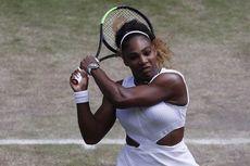 Serena Williams Sudah Tidak Sabar Kembali ke Lapangan