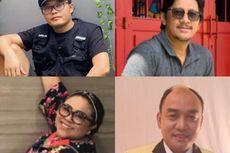 [POPULER HYPE] Mereka yang Hengkang dari OVJ | Saipul Jamil Gagal Bebas