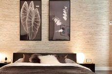 9 Cara Mudah Bikin Rumah Terlihat Mewah