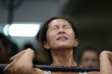 Turunkan Berat Badan pada Wanita dengan Latihan Beban, Mungkinkah?