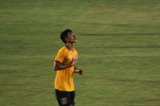 Lerby Cetak 2 Gol, PBFC Taklukkan PSIS Semarang