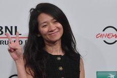 Beralih dari Film Festival ke Blockbuster, Chloe Zhao Temukan Banyak Perbedaan