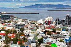 Islandia, Negara Tanpa Nyamuk