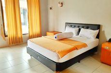 Hotel Owabong di Purbalingga Sediakan Akomodasi dan Fasilitas Gratis untuk Tenaga Medis