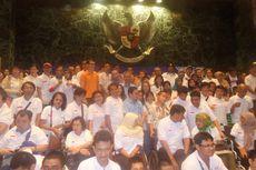 Usulan Penyadang Disabilitas untuk Pelayanan Transjakarta Cares