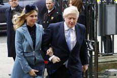 Perdana Menteri Inggris Gelar Pernikahan Rahasia, Gereja Katedral Tiba-tiba Lockdown