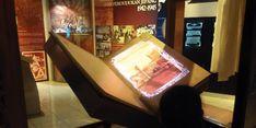 Purwakarta Punya Museum Canggih dan Ramah Anak