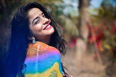 [POPULER HYPE] Preksha Mehta Meninggal | Video Syur Mirip Syahrini | Kehamilan Chelsea Olivia dan Zaskia Adya Mecca