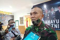 Pratu Lukius Bergabung dengan KKB Intan Jaya, TNI: Dia Tidak Bawa Senjata