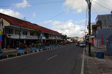 4 Event Wisata Bangka Belitung Masuk Top 100 Calender of Event 2020