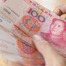 Kabar Mata Uang Yuan Dipakai untuk Transaksi di Zimbabwe, Hoaks!