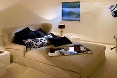 Cermat Membeli Sofa Tidur