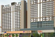 Khusus di Bekasi Utara, Masih Ada Apartemen di bawah Rp 300 Juta!