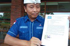 Wacana KLB Digelar di Bali, Demokrat Bali: Itu Ilegal, Kami Menolak Tegas