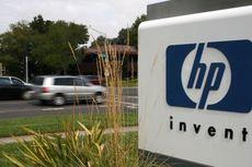 Resmi Dipecah, Ini Nama 2 Perusahaan Baru Hewlett-Packard