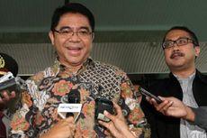 "BKPM Usulkan Masa ""Tax Holiday"" Diperpanjang Lebih dari 10 Tahun"